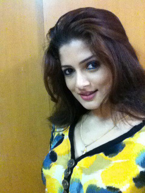 Bangladeshi cute girl picture