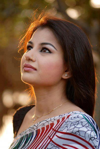 Bangladeshi Top Model S Photo Unlimited Collection